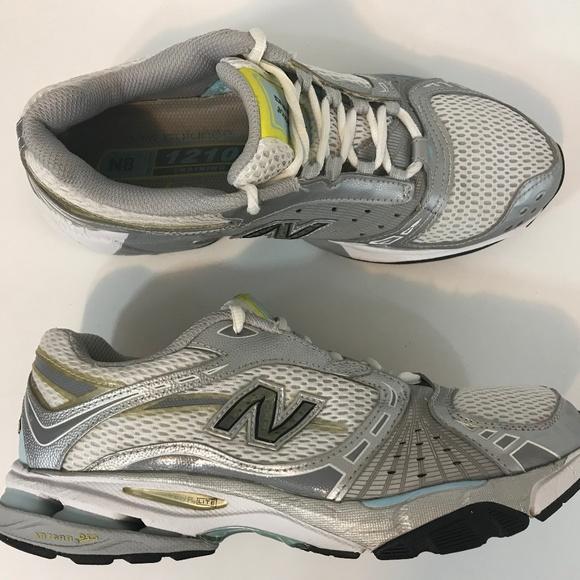 separation shoes 7e72f fd07e Negozio di sconti online,New Balance Womens Running Shoes Size 8